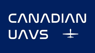 Canadian UAVS (CNW Group/Canadian UAVS)