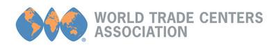 (PRNewsfoto/World Trade Centers Association)