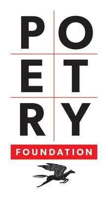 (PRNewsfoto/Poetry Foundation)