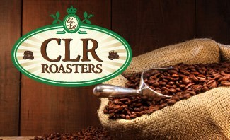 YGYI's CLR Roasters Lands Private Label Contract