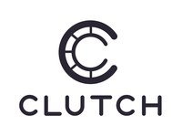 Clutch Technologies (PRNewsfoto/Clutch Technologies)