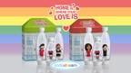 SodaStream Unveils Limited Edition Set