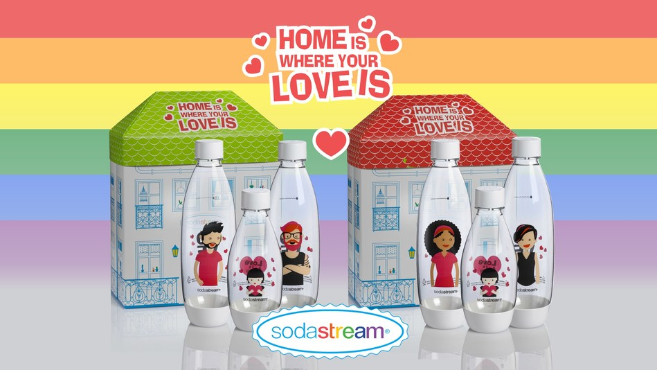 SodaStream_Pride_Edition