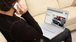 Get Free Car Insurance Quotes!