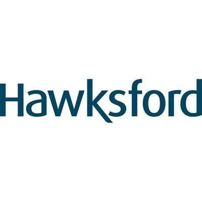 Hawksford收购亚洲独立的企业服务领导者