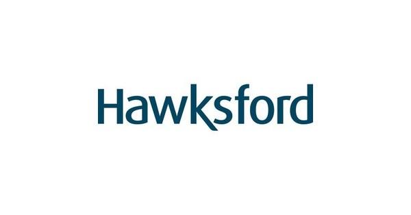 Hawksford adquire uma das principais prestadoras de serviços empresariais independentes da Ásia