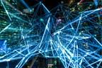 Berkeley Assets has announced the acquisition of Cryptech, a Blockchain technology investment firm (PRNewsfoto/Berkeley Assets)