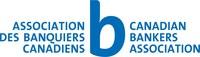 Logo de l'Association des banquiers canadiens (Groupe CNW/Association des banquiers canadiens)