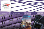Gore Featuring 5G and Aerospace & Defense Test Solutions at IMS 2018