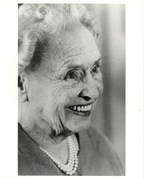 American Foundation for the Blind Launches the First Fully Accessible Digital Archive of the Helen Keller Collection