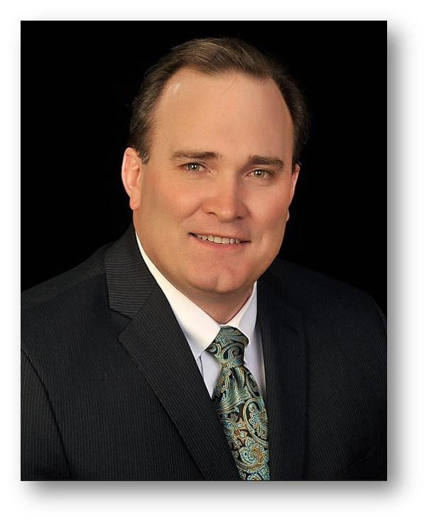 Chris Pogue, President MDA Government (CNW Group/Maxar Technologies Ltd.)