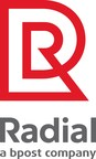 Privé Revaux Joins Radial's Fulfillment Network to Meet Increased ...