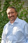 Southern Trust Home Services Announces New Director of Sales