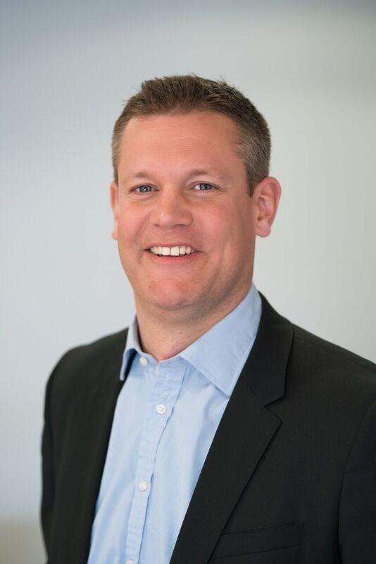 Mars nomme Andrew Clarke, responsable principal actuel du marketing et de la clientèle, au poste de président mondial de Mars Wrigley Confectionery. Il assumera ses nouvelles fonctions dès septembre.