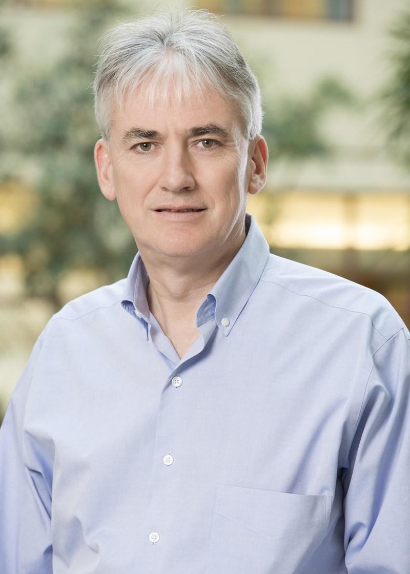Martin Radvan, président de Mars Wrigley Confectionery, prend sa retraite après 32 ans de service à Mars au cours desquels il a couvert de multiples fonctions, segments commerciaux et pays.