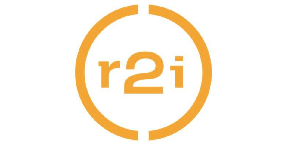 R2i Capitalizes on Recent Success and Adds Dan Hixson to the Roster