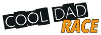 Logo: Cool Dad Race (Groupe CNW/45 Degrés Nord)