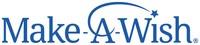 Make-A-Wish® America CEO Announces Succession Plan