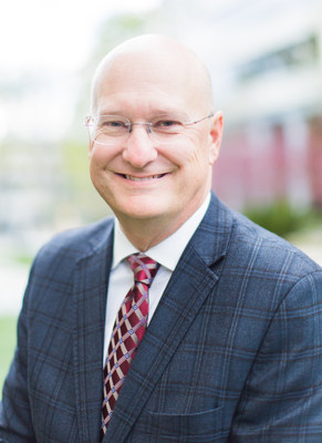Rob Howard announced new Farmers Insurance Chief Claims Officer effective June 11