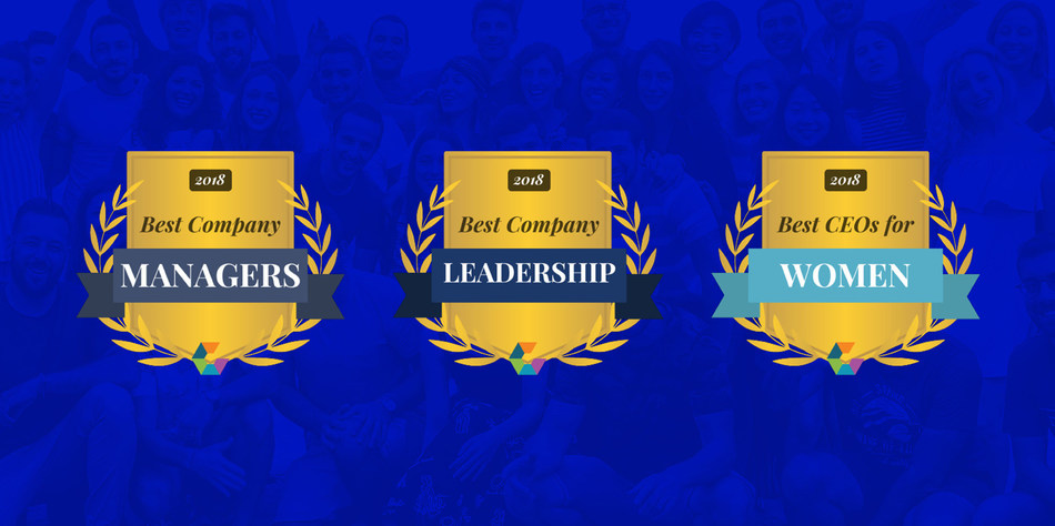 Wibbitz Honored as Best Leadership and Management Team in 2018