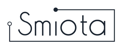 Smiota Package Lockers and Package Management System