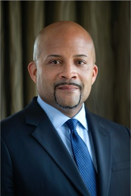 Darryl Willis, Vice President of the Oil, Gas & Energy Sector at Google Cloud, has recently been appointed to INROADS, Inc.'s National Board of Directors. Willis, also an INROADS alumnus, will serve a three year board term.