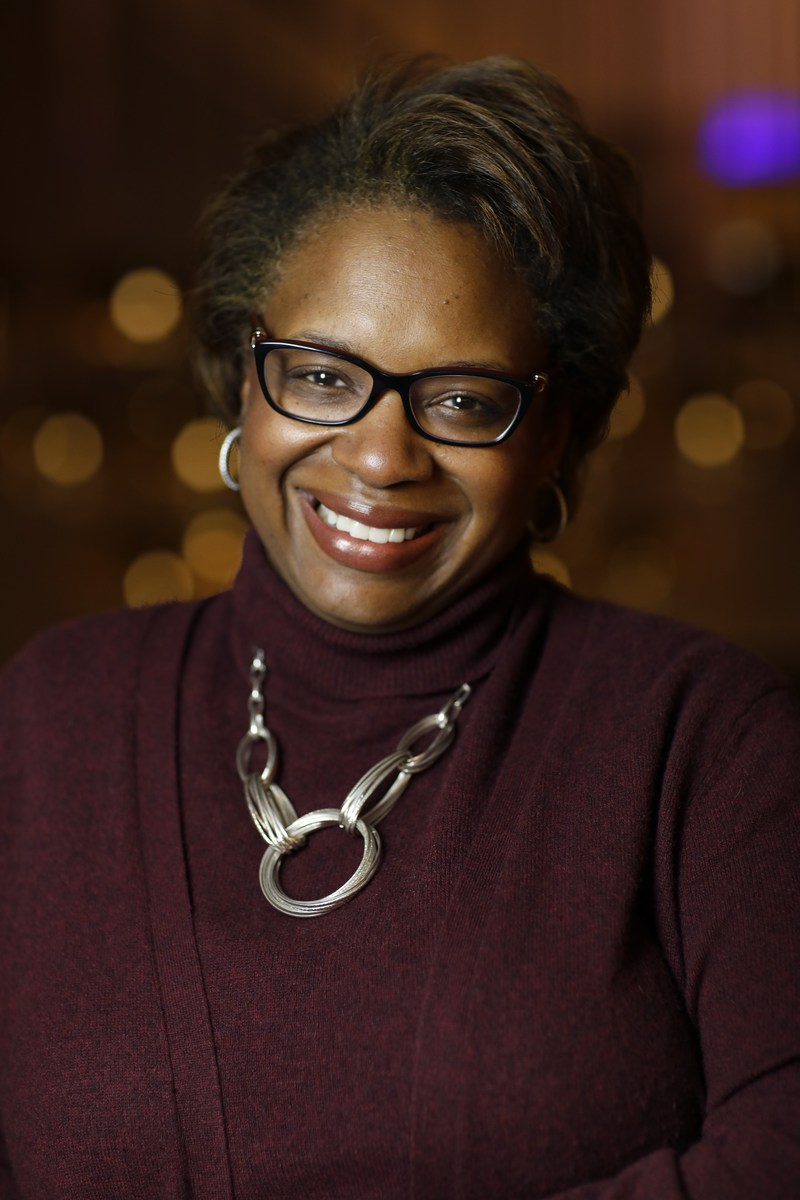Yvette Smith, General Manager for Microsoft's Customer Service & Support Cloud and Enterprise Division, has recently been appointed to INROADS, Inc.'s National Board of Directors.