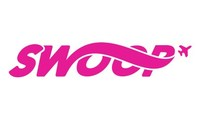 Swoop (CNW Group/Swoop)