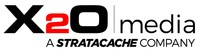 X2O_STRATACACHE_company_Logo