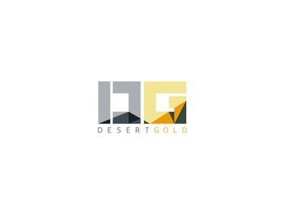 Desert Gold Ventures Inc. (CNW Group/Desert Gold Ventures Inc.)