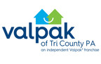 Penn State students to receive Valpak's famous Blue Envelope of savings