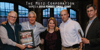The Motz Corporation Named To Forbes' 2018 Small Giants List For Valuing Greatness Over Growth