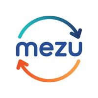 (PRNewsfoto/Mezu, Inc.)