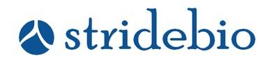 (PRNewsfoto/StrideBio, Inc)