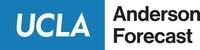 UCLA Anderson Forecast (PRNewsfoto/UCLA Anderson School of Managem)