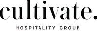Cultivate Hospitality Group