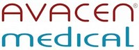 AVACEN Medical