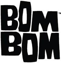 BOM BOM Brands