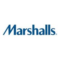 Marshalls Logo (PRNewsfoto/Marshalls)