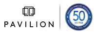 Pavilion Financial Corporation (CNW Group/Pavilion Financial Corporation)