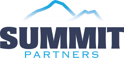 Everest Technologies announces acquisition of Philadelphia regional discovery services provider Summit Scanning Partners.