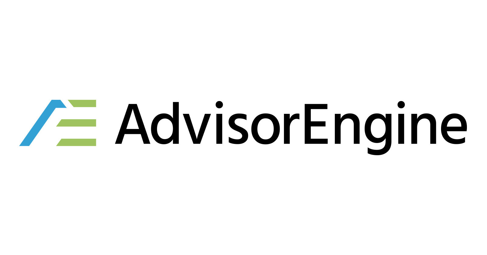 AdvisorEngine Re-Architects Its Technology to Support