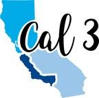 Iniciativa Cal 3 aprobada para votación en todo el estado en noviembre