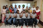 Resonance Produced magnificent Result in JEE Advanced 2018 (PRNewsfoto/Resonance Eduventures Limted)