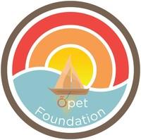 Opet Logo (PRNewsfoto/Opet)