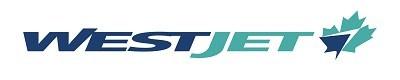 WestJet (Groupe CNW/RBC (French))