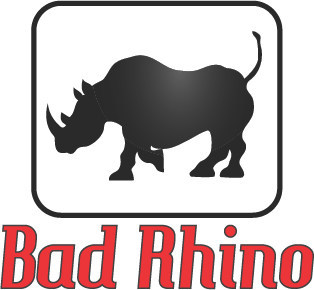 Bad Rhino is an award winning, full service social media marketing agency in West Chester, PA with clients locally, nationally, and globally. When you work with Bad Rhino, you gain an entire team of leading social media marketing managers, all eager to charge with you and deliver successful results.