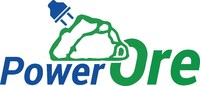 Power Ore (CNW Group/Power Ore)
