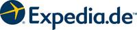 Expedia Deutschland Logo