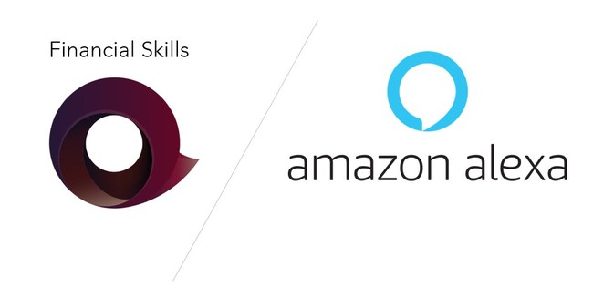 Conversation.one is partnering with Amazon Alexa to allow small-medium financial institutions to launch their Alexa skills in a secure and sustainable way.